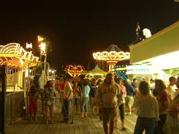point pleasant beach u2013 travel guide at wikivoyage