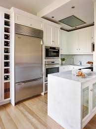 houzz small kitchen ideas 50 best small kitchen design ideas pictures inspiration houzz