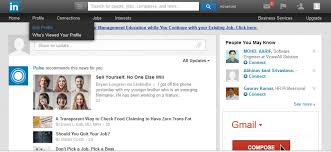 How To Post A Resume On Linkedin How To Disable Group Digests In Linkedin Default Social Networking