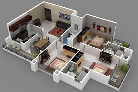 Home Design Layout – How To Find Home Design Layout