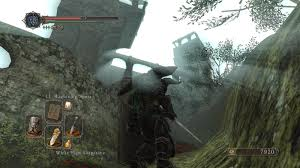 Soapstone Dark Souls 2 Dark Souls 2