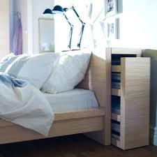 chambre brimnes chambre brimnes rangement tete de lit ikea deco chambre brimnes