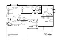 how to plan a funeral 46 funeral home design plans funeral home architecture design