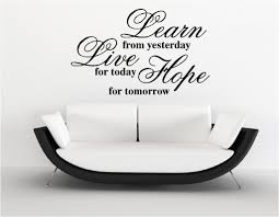 wall art stickers quotes uk home design wall art stickers quotes uk