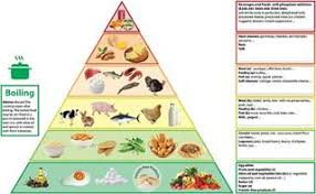 phosphorus pyramid for ckd provides diet advice renal and