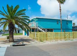 blue kahuna sand key realty list of all our port aransas vacation