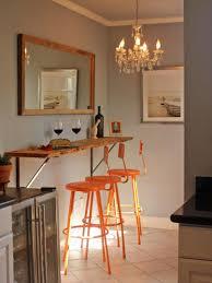 kitchen beautiful awesome sensational kitchen designs bar
