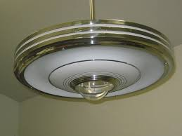 1950 s kitchen light fixtures 206 best lighting images on pinterest chandeliers art deco ls