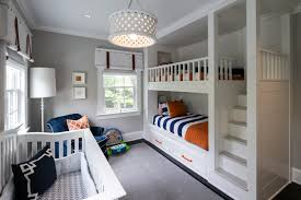 friday fabulous home feature nurseries and children u0027s rooms