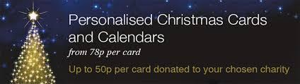 buy macmillan charity christmas cards online 2016