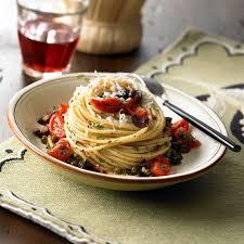 provencal cuisine spicy pasta provençal mccormick gourmet