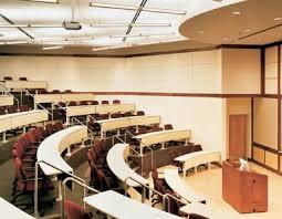 Interior Design Colleges In Illinois Elmhurst College Illinois Hall Project Details