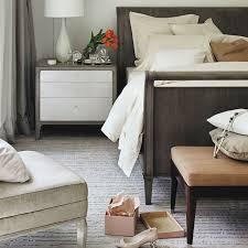 255 best room setting inspirations images on pinterest baker