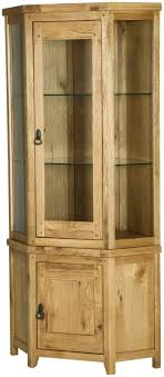 small curio cabinet with glass doors decoration tall curio cabinet with glass doors display unit with