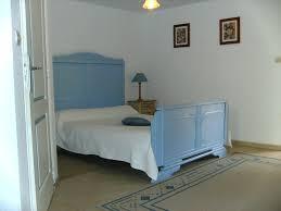 chambre d hote nohant vic chambres d hotes nohant vic la grange