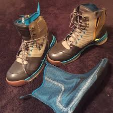 nike winter boots womens canada 68 nike shoes nike winter waterproof boots with insert from