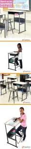 Jesper Sit Stand Desk by 69 Best Innovative Classroom Furniture Images On Pinterest