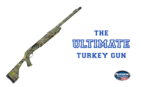 Cheap Turkey Find Turkey Deals On Line At Turkey Gun Finding The Turkey Gun Is Possible