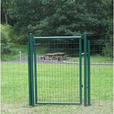 portails de jardin portillon de jardin fabricant de portail coulissant sfrcegetel