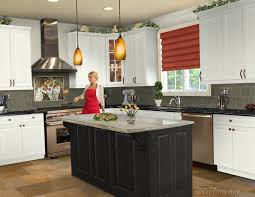 kitchen design gallery jacksonville seeityourway kitchen design challenge