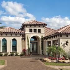 floor plans styles u2013 focus homes