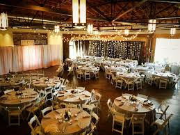 cheap wedding venues tulsa cheap wedding venues tulsa wedding venues wedding ideas and
