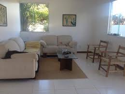 duplex house in condo barra do jacuipe for sale