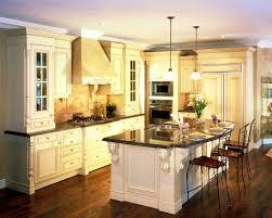 Inspirational Kitchen Cabinet Alternatives Hi Kitchen - Alternative to kitchen cabinets