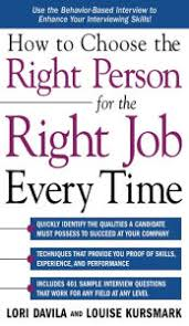 Barnes And Noble Hiring Process The Talent Edge A Behavioral Approach To Hiring Developing And
