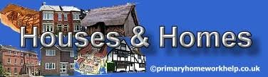 house and homes houses and homes primary history