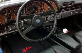 1973 chevy camaro z28 for sale 1973 chevrolet camaro z28 specs price