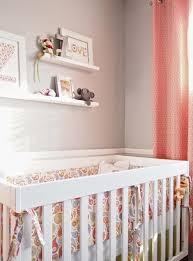 116 best little princess images on pinterest nurseries