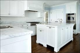 Flush Kitchen Cabinet Doors Kitchen Cabinets With Inset Doors U2013 Petersonfs Me
