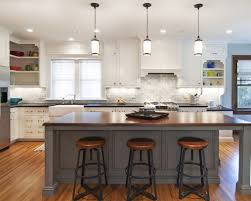 marvelous kitchen ideas island dining table unusual of great