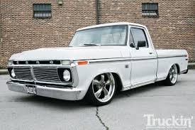 1985 Ford F100 2000 Ford Mustang Wheels Car Autos Gallery