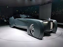 roll royce sport car rolls royce unveils u0027luxurious u0027 driverless car anirudh sethi report