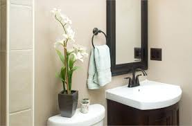 decorating ideas for bathroom walls wc modern decorating bathroom designs small spaces plans