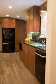 105 best kitchen cabinets images on pinterest kitchen ideas