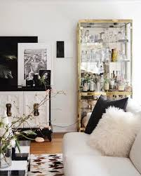 1154 best living rooms images on pinterest living spaces living