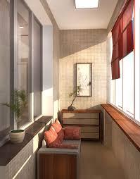 japanese balcony design ideas