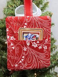 christmas card gift holders 5x7 oma u0027s place