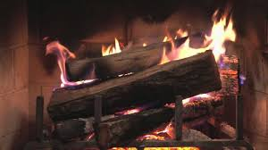 warm and cozy fireplace with relaxing music youtube