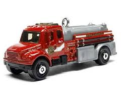 Fire Trucks Decorated For Christmas Wheel Fire Truck Etsy