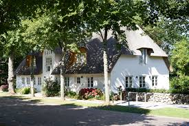 Das Haus Im Haus Steuermann