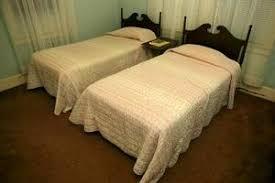 trasformare un letto in un divano come trasformare un letto in un divano etapcharterlease