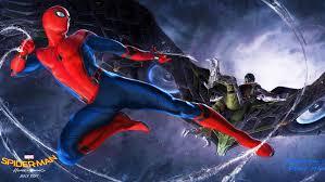 spider man wallpaper full hd hd wallpaper