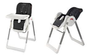 chaise haute omega b b confort chaise haute 4 mois design à la maison
