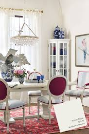 spring 2017 paint colors ballard designs how to decorate