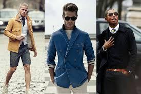 smart dressing code smart