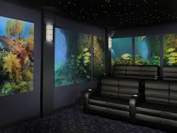 home theater design nyc home theater design company fl home theater panels
